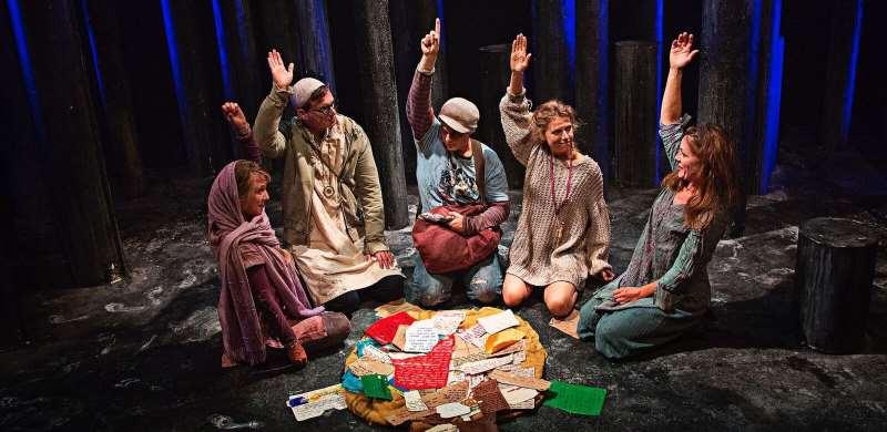 Haadys-skjold_Teaterspot1.jpg